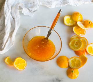 TangerineMarmalade_8885